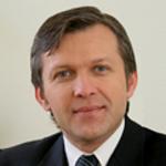 Станислав Алексеев