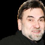 Сельянов Сергей