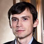 Сергей Картошкин
