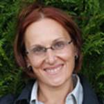Ирина Шабут
