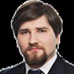 Андрей Шенк