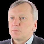 Андрей Шевельков