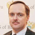 Алексей Сушкевич