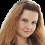 София Сарджвеладзе
