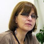 Зоркая Наталья