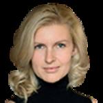 Оленцова Наталья