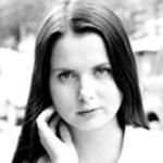 Анна Тузовская