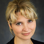 Светлана Витковская