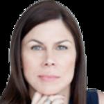 Ванесса О'Коннелл