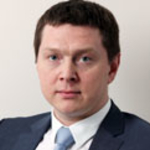 Александр Варюшкин