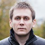 Александр Дасаев