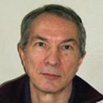 Николай Чугай