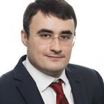 Эдуард Харин