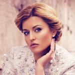 Марина Юшваева
