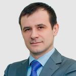 Александр Анчугов