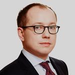 Денис Ключник