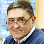 Андрей Винников