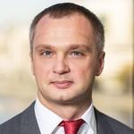 Андрей Горяйнов