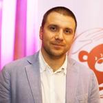 Алексей Хмеленко
