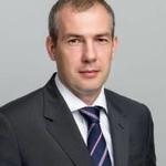 Максим Стрижак