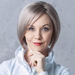Анета Коробкина
