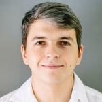 Сергей Синицын