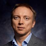 Владимир Южаков