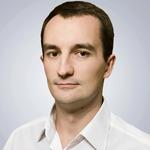Михаил Кржановский