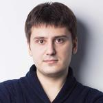 Яков Филиппенко