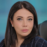 Валентина Бучнева