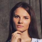 Ксения Михайличенко