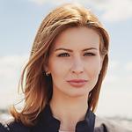 Анна Устинова