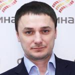 Ярослав Дюсуше