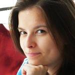 Ангелина Кречетова