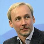 Александр Бородич