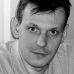 Александр Перов