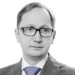 Алексей Ванчугов