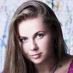 Татьяна Алешкина