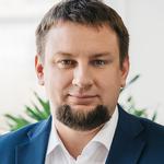 Алексей Петунин