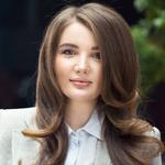 Анастасия Малкова