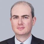 Андрей Елинсон