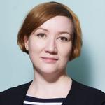 Анна Обухова