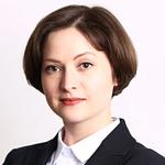 Анна Раздина