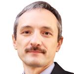 Марат Зайнетдинов
