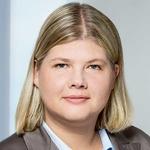 Наталия Бокша