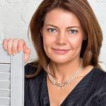 Ирина Следьева
