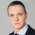 Святослав Дульянинов