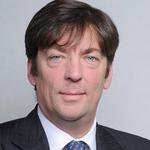 Джонатан Джиллбэнкс
