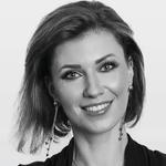 Ирина Маликова
