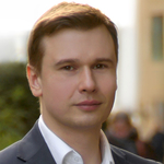 Евгений Барменков